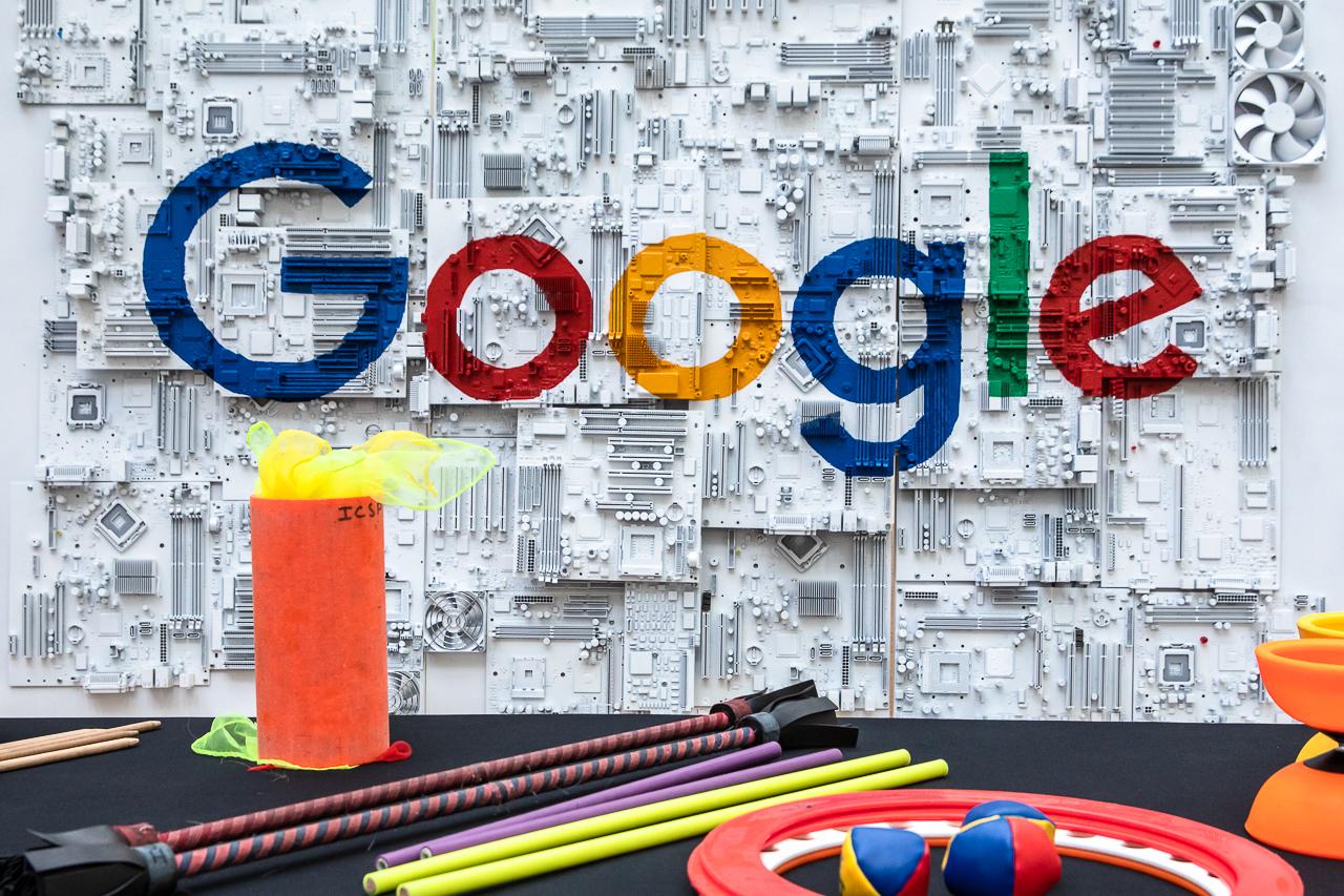Google 256 PH2_8388